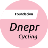 FB_round_foundation