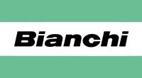 Bianchi Flag