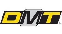 DMT 1